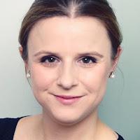 Gemma Backer