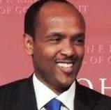 Mukhtar Ogle