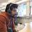 Arun Ps avatar image