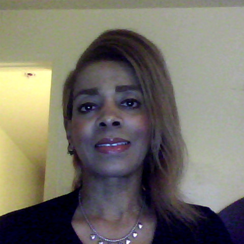 Irene Warker review