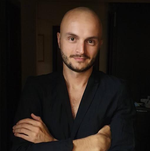 Michalowski Stan