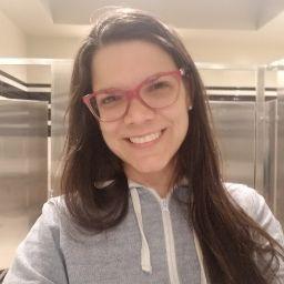 Gabriela Uribe Photo 22
