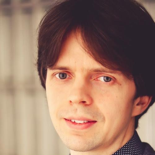 Vadim Savenkov