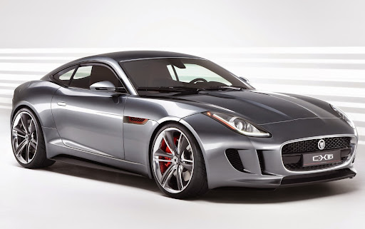 jaguar car hd images