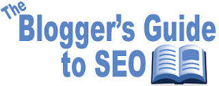 Ways (Methods) to Improve Search Engine Ranking for Blogger