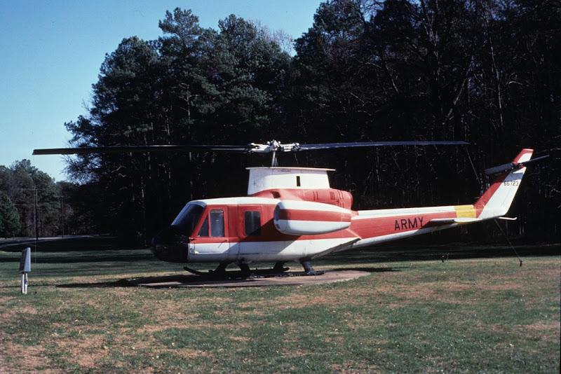 UH-1048_1280x854.jpg