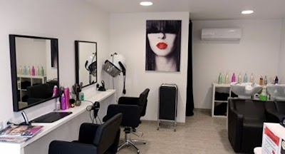 Salon De Coiffure Femme Relizane Algeria Phone 213 781 67 94 80