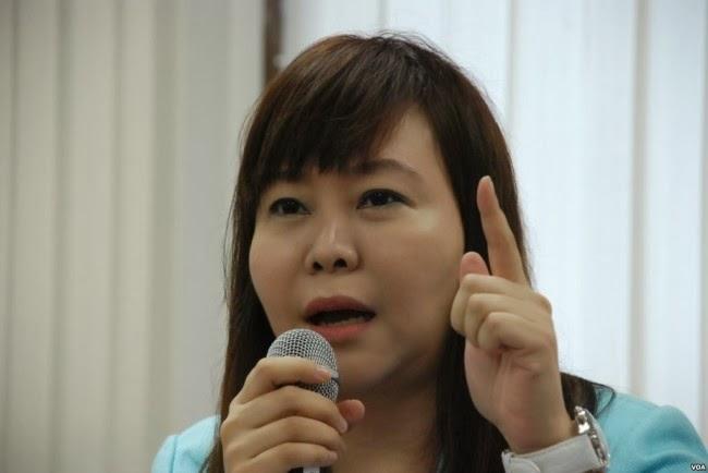 (photo via cc Wikimedia Commons user 天下文章一大抄)