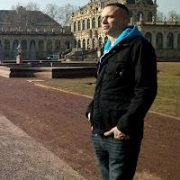 Eric_aus_Berlin