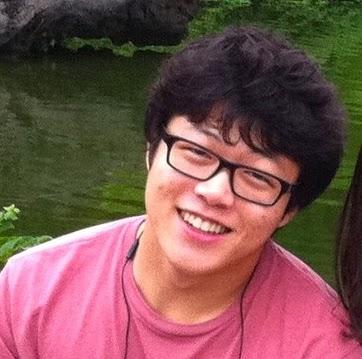 Michael Kim Address Phone Number Public Records Radaris