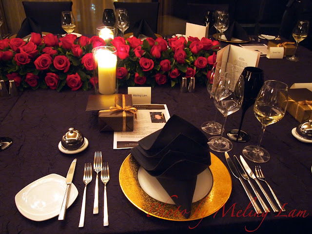 sofitel michelin starred chef william frachot dijon france louis moreau chablis moet & chandon lunch dinner 米芝蓮 十六浦 澳門 內港