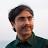 Dipanjan Das avatar image