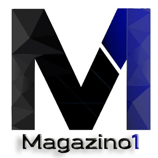 Magazino1