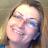 Tiffany Gibbs avatar image