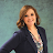 Anna Lea Avery avatar image