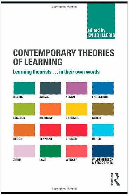 Contemporary%2520Theories%2520of%2520Learning%2520SNIP.JPG