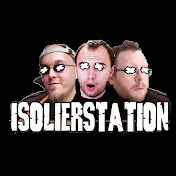 Isolierstation