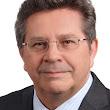 Waldemar P