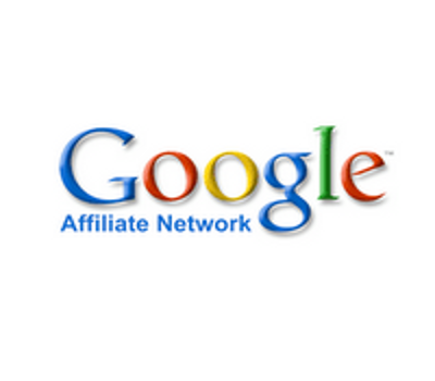 Make Money with Google Affiliated Ads