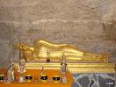 Tham Phra Non