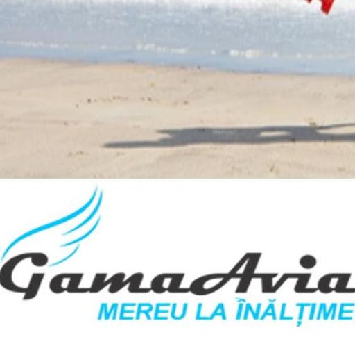 gamaavia