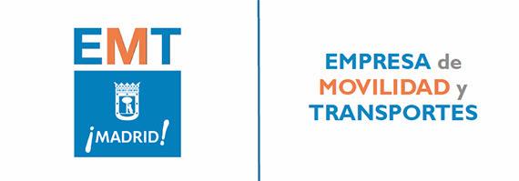 La alcaldesa presenta el Plan de Futuro de la EMT 2014-2015