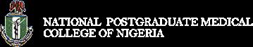 npmcn logo image