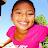 Brianna Yuguffel avatar image