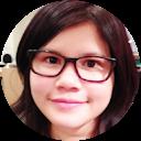 Kieumy Nguyen