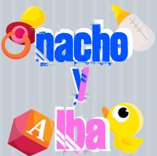 Nacho Alba Photo 4