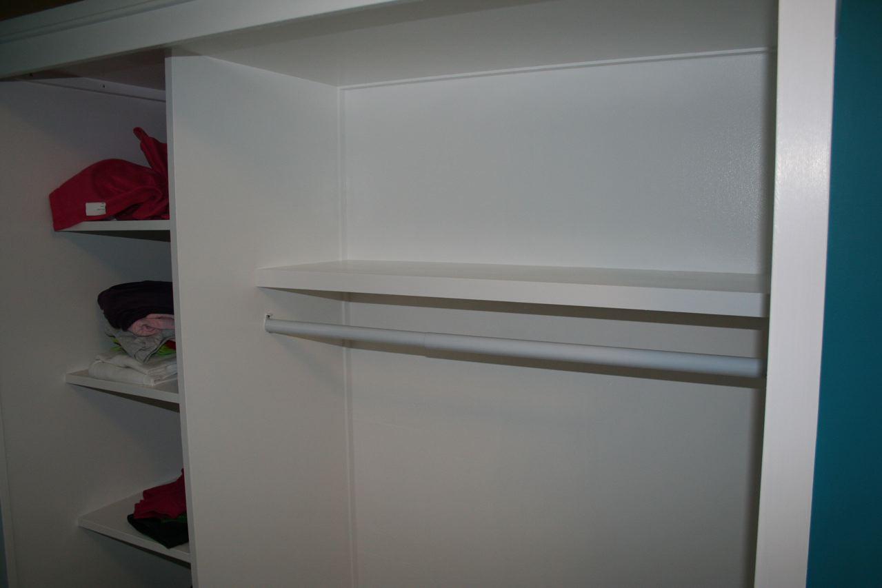 Bezzo M 39 S Closet Pt 4