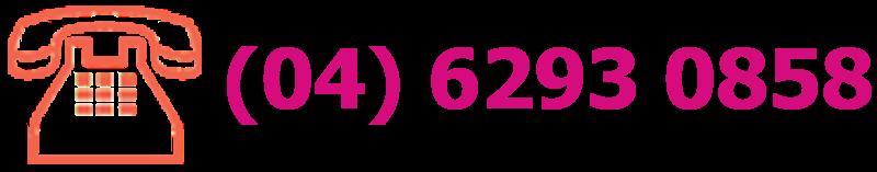 logo hotline du lich thai lan