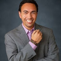 Dennis Ferguson's avatar