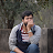 Syed Sirajul Islam Anik avatar image