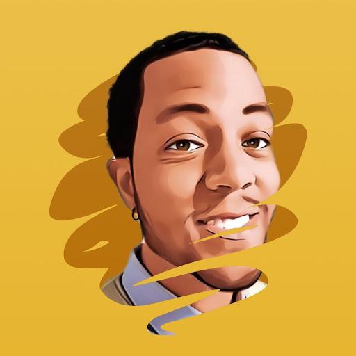 Profile picture for Dexter Johnson