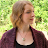 Emily Schmitz avatar image