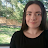 Katherine Fredette avatar image