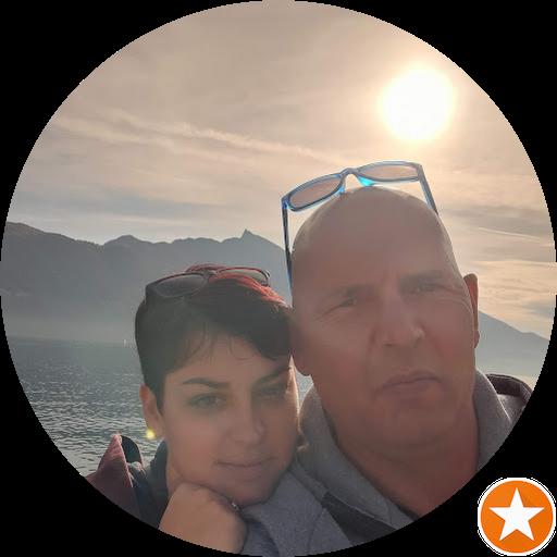 Image du profil de Franck Lafontaine