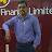 Shree Kanth avatar image