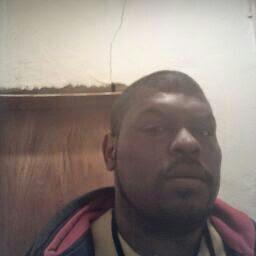 Clifton Jackson