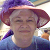 Ann Catherine Keirns