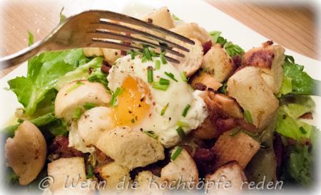 salat-aus-lyon-3.jpg
