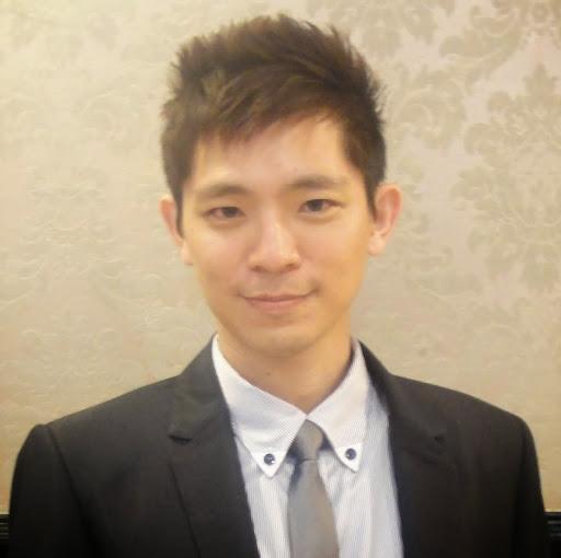 Chang Zhong