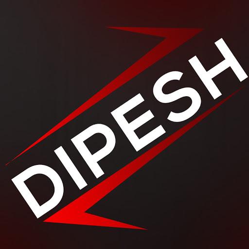 DipeshYT