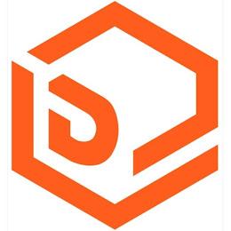 Digital Logic logo