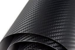 Folie Carbon 3M | Album foto Picasa folie carbon 3m | folii auto omologate LLumar