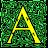 Ariel A. avatar image