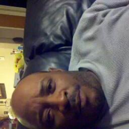 Rickey Jackson