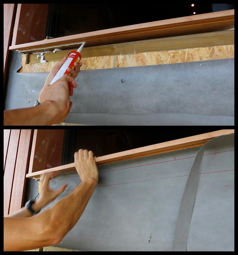 Nouvelle fenêtre dans une maison ossature bois - Page 2 Fen%C3%AAtre%2Bvanes-009