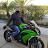 Mohd Anwar avatar image